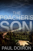 The Poacher's Son (Mike Bowditch Mysteries)…