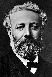 Author photo. from Wikipedia Photo by Félix Nadar (1820-1910)