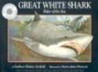 Great White Shark: Ruler of the Sea by…