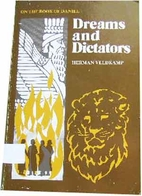 Dreams and Dictators: On the Book of Daniel…
