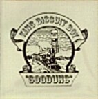 'Gooduns' [sound recording] by King Biscuit…