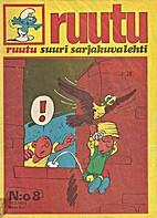 Ruutu 8/1975