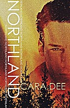 Northland (The North Novels Book 2) by Cara…