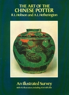 The Art of the Chinese Potter: An…