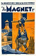 Magnet 1249 (Billy Bunter's 'Cert') by Frank…
