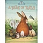 A Tale of Tails by Elizabeth H. MacPherson