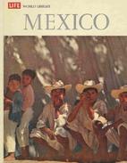 Mexico by William Weber Johnson
