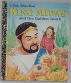 King Midas & the Golden Touch (DVD) by…