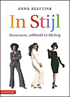 In Stijl by Anna Beeftink