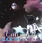Children of Earth and Star by R. R. Vincench