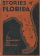 Stories of Florida by Rupert J. [from old…