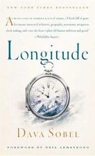 Longitude: The True Story of a Lone Genius…