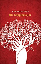 The happiness jar by Samantha Tidy