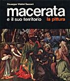 Macerata e il suo territorio: la pittura by…