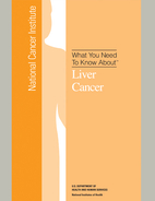 What you need to know about liver cancer by…
