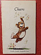 Cheers: Lovable, Livable, Laughable Lines by…