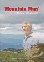 Mountain man: the story of Buffalo Bill…