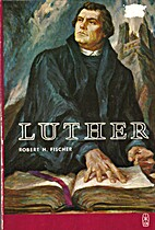 Luther (LCA School of religion series) by…