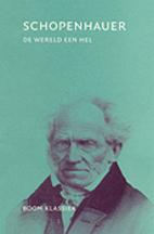 De wereld een hel by Arthur Schopenhauer