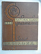 Historical Annual National Guard of the…