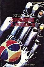 Roderick a solta-2 by John Sladek