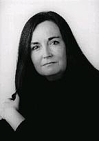 Author photo. This image is provided by its owner, Wendy McElroy. Scanned from an original photograph, copyright (c) 2001 Wendy McElroy. This image is made available under the Creative Commons Attribution-ShareAlike 2.5 License.