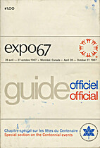 expo67 guide official