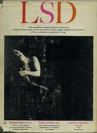 LSD by Richard Alpert