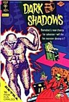 Dark Shadows 29