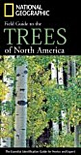 National Geographic Field Guide to Trees of…