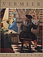 Jan Vermeer de Delft (1632-1675) by Paul…