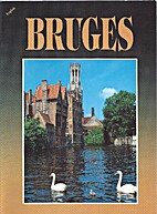 Bruges by Unknown
