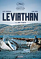 Leviathan by Andrei Zvyagintsev