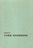 Midwest farm handbook by State University…