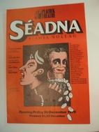 Séadna by Siamsa Nollag