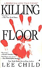 Killing Floor (Jack Reacher, No. 1) ...By…