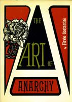 Art of Anarchy by Flavio Constantini