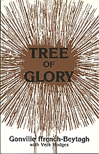 Tree of glory by Gonville Ffrench-Beytagh