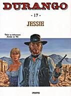 Jessie by Yves Swolfs
