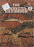 The weavers' handbook