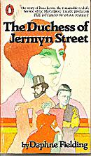 The Duchess of Jermyn Street by Daphne…