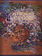 In the Image of God: Faces and Souls That…