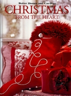 Christmas from the Heart Volume 12 2003 by…