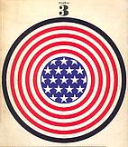 Kompas 3 : Schilderkunst na 1945 uit New…
