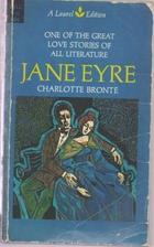 Jane Eyre by Heather Glen