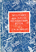 Military and naval recognition book; a…