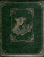 De benden van Cartouche en Mandrin by Albert…