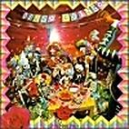Dead Man's Party by Oingo Boingo