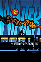 Winter Soldier: The Bitter March #2 by Rick…