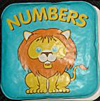 Garanimals: Numbers by Garanimals